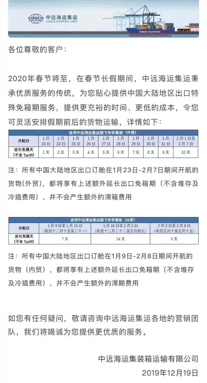 中远海运2020年春节压年货.jpg